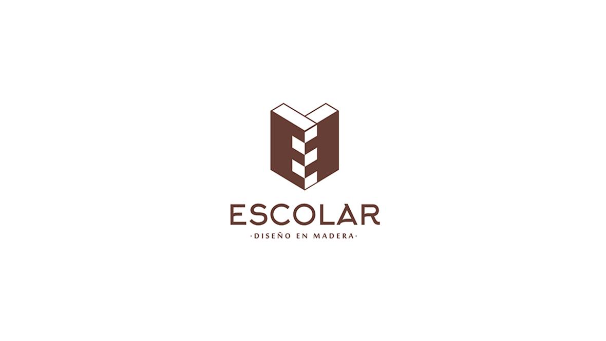 diseño final de logotipo